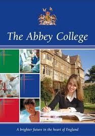 uk 1 - Học bổng trường Abbey DLD Colleges, Anh