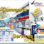 ecommerce collagex 150x150 - Siêu thị website