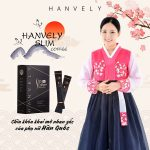 hanvely-coffee-han-quoc